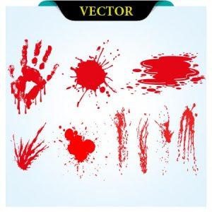 وکتور خون